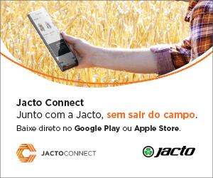Jacto Brasil