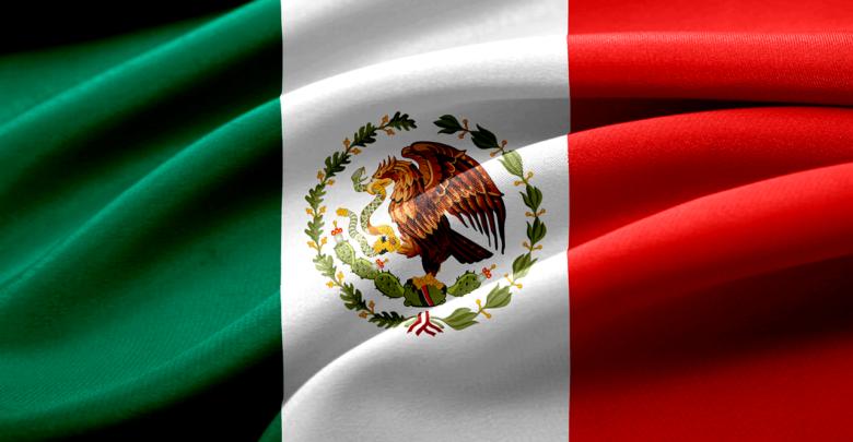 Defensivos México