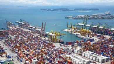 defensivos-china-exportação