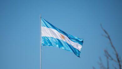 FMC-Argentina-inseticida
