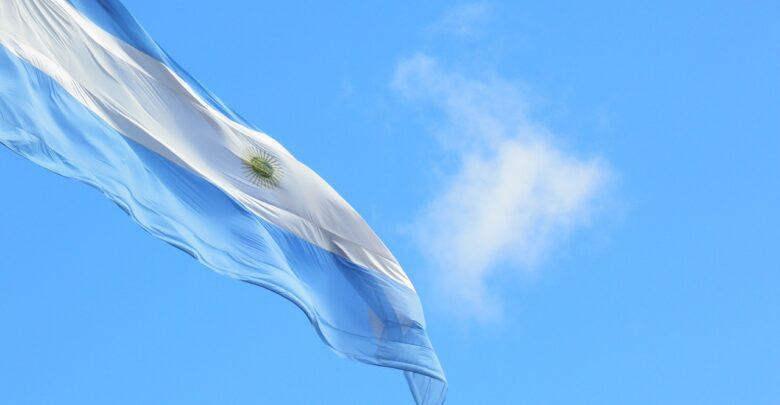 argentina-monitoramento-pragas-semioquímicos