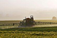 herbicida-custo-lavouras-brasil