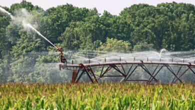 aplicação-defensivos-irrigação