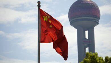 china-agroquímicos-reestruturação