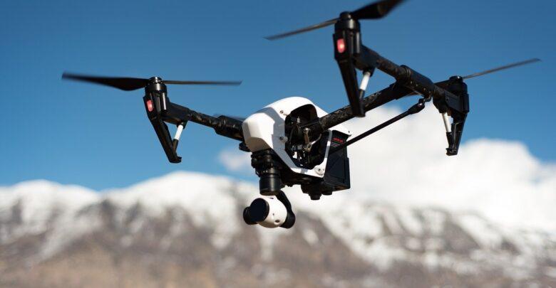 controle-biológico-drone-agtech