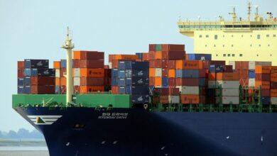 porto-chinês-crise-logística-comércio-global