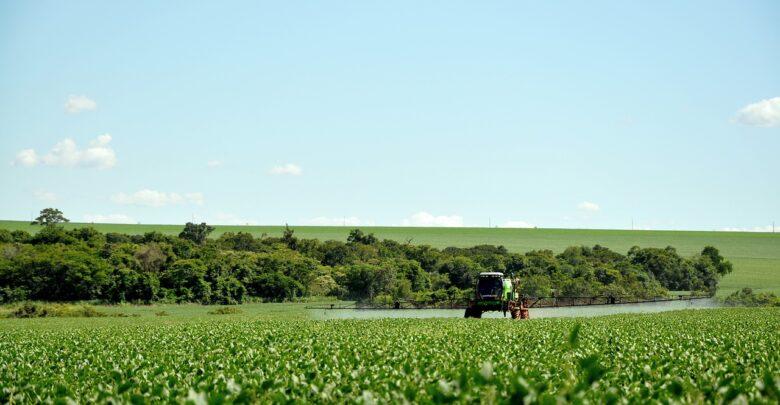 manejo-integrado-controle-resistencia-herbicidas-brasil
