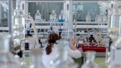 nova-enzima-pode-ter-potencial-para-protecao-de-doencas