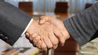 Empresas-firmam-parceria-para-liberação-de-biodefensivos