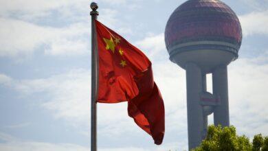 Cortes-de-energia-na-China-prejudicam-produção-de-defensivos-agrícolas