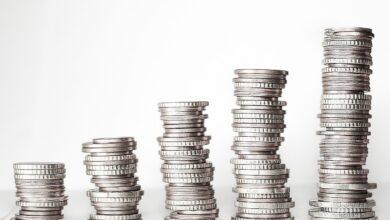 Syngenta-divulga-resultados-financeiros-do-primeiro-semestre-de-2021
