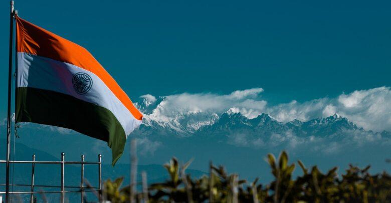 Índia-anuncia-novo-sistema-de-registro-de-moléculas