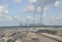 China-ordena-elevação-da-produção-de-carvão-para-combater-crise-energética